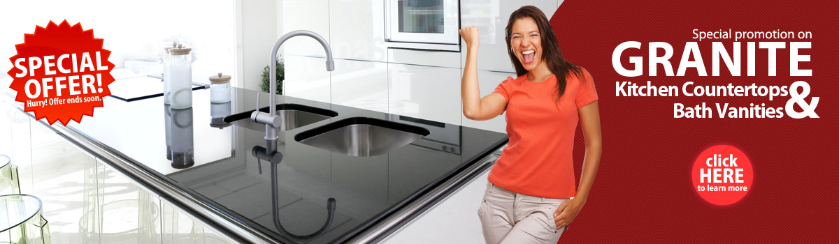 Charlotte-Special-Granite-Countertop-Promotion