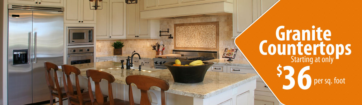 estimating granite countertops granite countertops cost per square