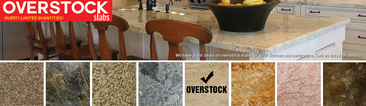 overstock-granite-slabs-charlotte-nc-promotion-Charlotte-NC