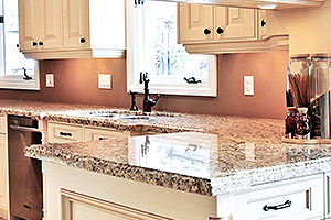kitchen countertops remodeling charlotte nc