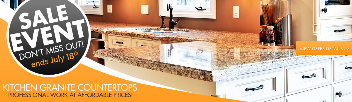 custom-granite-solutions-june-july-granite-countertops-promotion