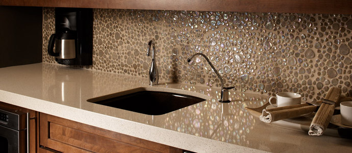 kitchen countertops quartz colors. Exellent Quartz Quartz Countertops Charlotte Nc And Kitchen Countertops Quartz Colors N
