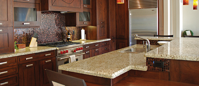 Granite Countertops Prices
